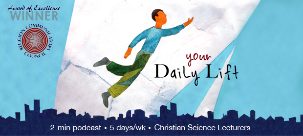 daily-lift-banner-2011